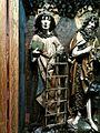 Wrocław Triptych with Saints (detail).jpg