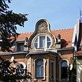 Wroclaw-Wyspianskiego-150826-14.jpg