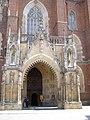 Wroclaw katedra 04.jpg