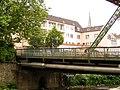 Wupperbrücke Alsenstraße 04.jpg