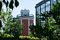 Wuppertal Elisenhöhe 2018 042.jpg