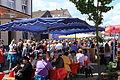 Wuppertal Heckinghausen Bleicherfest 2012 15 ies.jpg