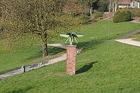 Wuppertal Nordpark 2015 175.jpg