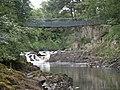 Wynch bridge - geograph.org.uk - 1392396.jpg