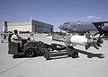 X-51 and B-52.jpg