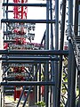 X2 at Six Flags Magic Mountain 07.jpg