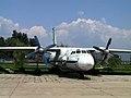 XAC Y-7 (37072650845).jpg