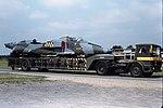 XX732 Static display Jaguar Coventry 13-08-77 (36570329693).jpg