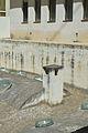 Xemeneia, banys de l'Almirall de València.JPG