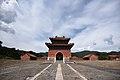 Xiaoling Tomb 20160906 (1).jpg