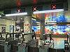 Yabacho-Station-2005-7-21 1.jpg