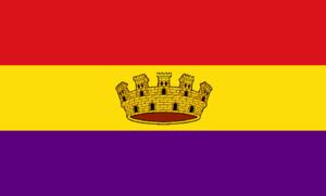 Yacht Flag-Spanish Republic.png