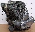 Yamaha XJ900F Engine.jpg