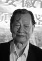 Yan Zhen, July 2015.png
