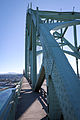 Yaquina Bay Bridge-7.jpg