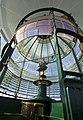 Yaquina Head Lighthouse lens.jpg