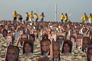 Baháí 7 seven Baháí community leaders arrested in 2008 and serving prison sentences in Iran