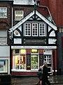 Ye Old Shop (7003222112).jpg