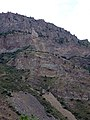Yeghegis Canyon Emma YSU (3).jpg