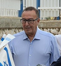 Yehiel Zohar Mayor of Netivot.jpeg