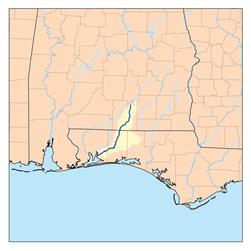 Yellowflrivermap.png