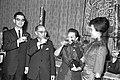 Yen Chia-kan 1964.jpg