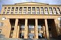 Yerevan State University 33.JPG