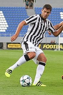 Yevhen Shakhov (footballer, born 1990) Ukrainian footballer