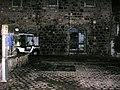 Yigal Allon promenade P1010667.JPG