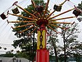YoYo ride at Quassy park.jpg