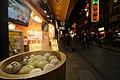 Yokohama- Chinatown VII 2009-10 (4031059309).jpg