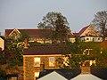 Yorkley School - May 2012 - panoramio.jpg