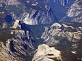 Yosemite National Park Half Dome.jpg
