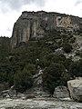 Yosemite Nationalpark IMG 20180410 171413.jpg