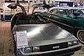 Ypsilanti Automotive Heritage Museum - November 2018 (9778).jpg