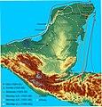 Yucatan Conquest.jpg