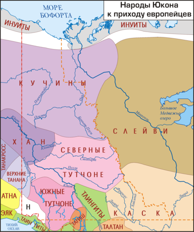http://upload.wikimedia.org/wikipedia/commons/thumb/2/21/Yukon-tribes19c-rus.png/400px-Yukon-tribes19c-rus.png