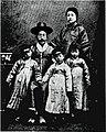 Yunchsfamily1902.jpg