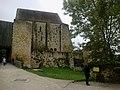 Yvelines Chevreuse Chateau La Madeleine - panoramio (2).jpg