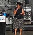 Yvette McGee Brown 09-14-2010.jpg