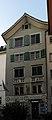 Zürich - Altstadt - Weinstube zur grossen Reblaube.jpg
