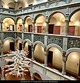 Zürich Stadthaus, Privacy Exhibition( Ank Kumar, Infosys) 16.jpg