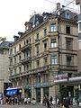 Zürich Theaterstrasse 14.jpg