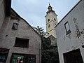 Zagreb, Croatia - panoramio (40).jpg