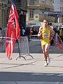 Zagreb Marathon Dražen Dinjar 20111009 3613.jpg