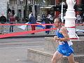 Zagreb Marathon Zoran Žilić 20111009 3606.jpg