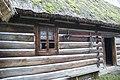 Zagroda ze Staniątek, Wygiełzów, fot. K. Pachla-Wojciechowska, MIK (6835962942).jpg