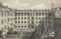 Zahles Skole.png