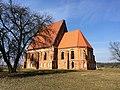 Zapyškio bažnyčia - panoramio (3).jpg