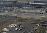 Zaventem Brussels Airport 09.jpg